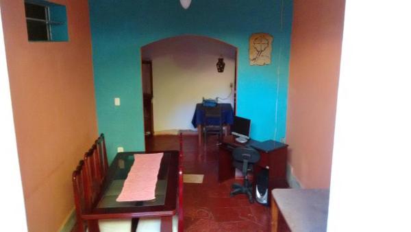 Hotel Pictures: Estalagem Sitio Do Louro, Campos de São João