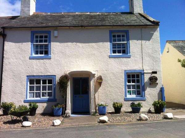 Hotel Pictures: Bay Horse, Ravenglass