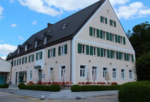 Hotel Pictures: , Kranzberg