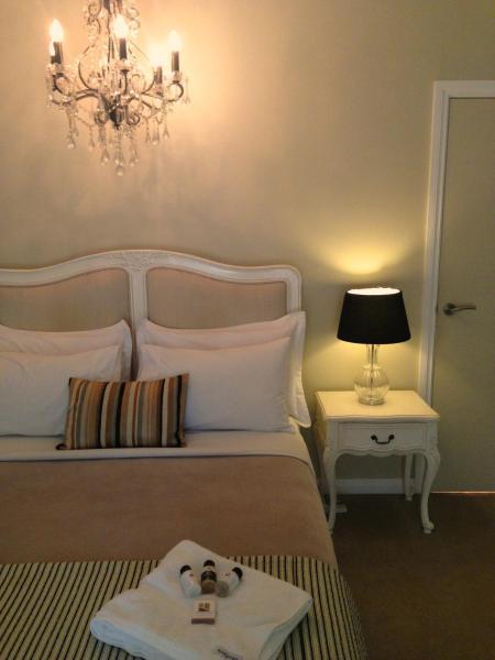 Hotelbilder: , Margaret River