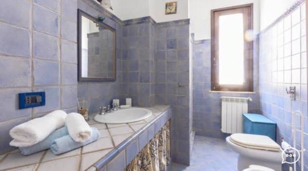 Φωτογραφίες: Villa Mirto, Μαρσάλα