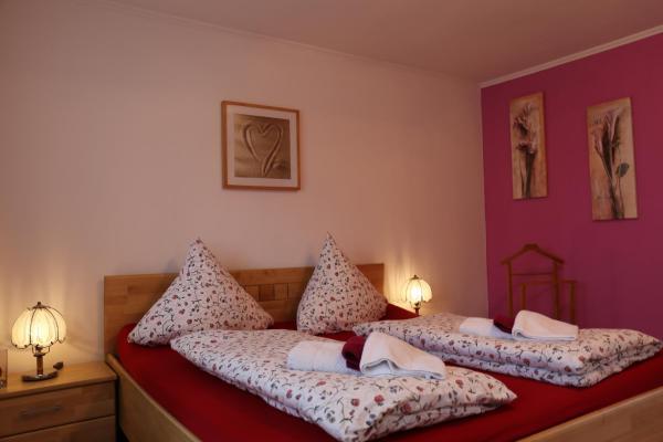 Hotel Pictures: , Bad Reichenhall