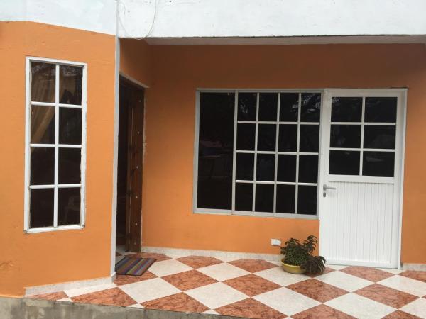 Hotel Pictures: Palillo's Place, Providencia