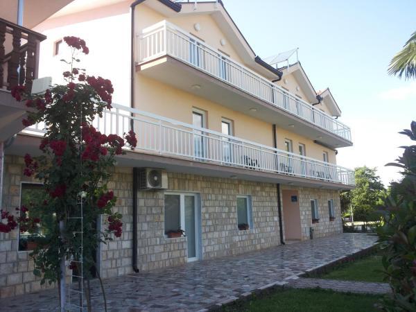 Hotel Pictures: Bed & breakfast ITA, Međugorje