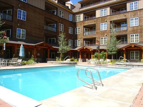 Hotellbilder: Dakota Lodge, Keystone