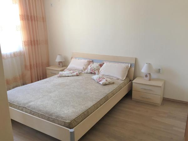 Fotos del hotel: Santa Maria Apartment, Pomorie