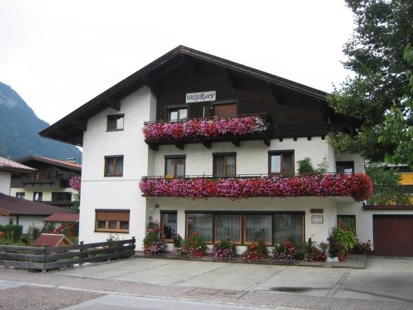 Hotellbilder: Haus Mary, Söll