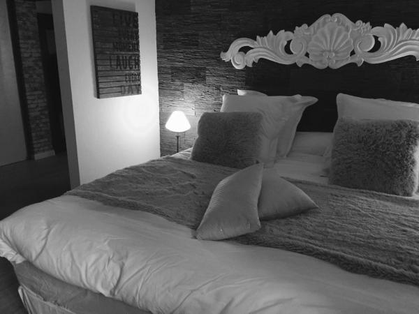 Hotel Pictures: , Gunsbach