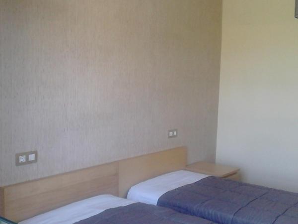 Hotel Pictures: Apartamentos Luarca, Luarca