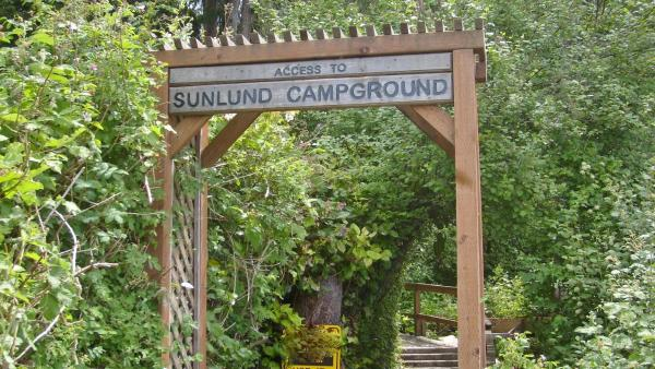 Hotel Pictures: SunLund By-The-Sea, Lund