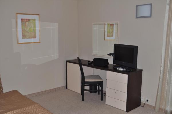 Fotos do Hotel: Apartment Golden Sands, Golden Sands