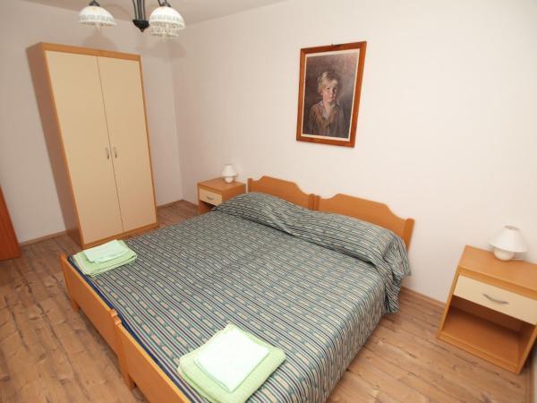 Hotellbilder: Apartment Fumica veliki, Fažana