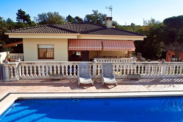 Hotel Pictures: Villa Ebro, Sils