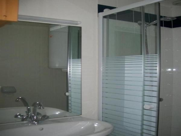 Hotel Pictures: Rental Villa 300m Plage, Brétignolles-sur-Mer