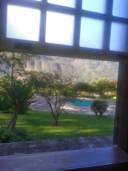 Hotel Pictures: Denasa Araras Reserva Biológica, Araras Petropolis