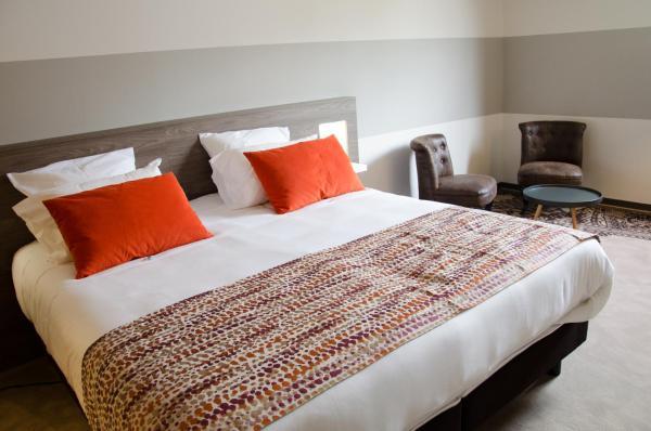 Hotel Pictures: Comfort Hotel Agen Le Passage, Le Passage