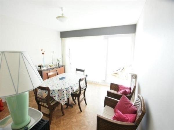 Hotel Pictures: Rental Apartment Vue Imprenable Mer, Saint-Hilaire-de-Riez