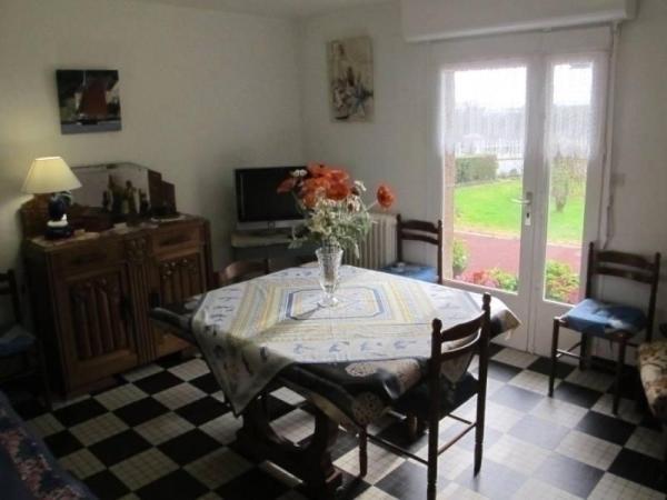 Hotel Pictures: Rental Gite Les Granits Roses, Piriac-sur-Mer