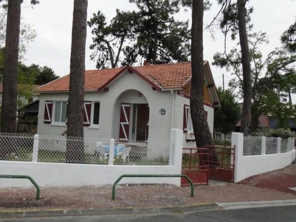 Hotel Pictures: Rental Villa Ronce Les Bains 2, Ronce-les-Bains
