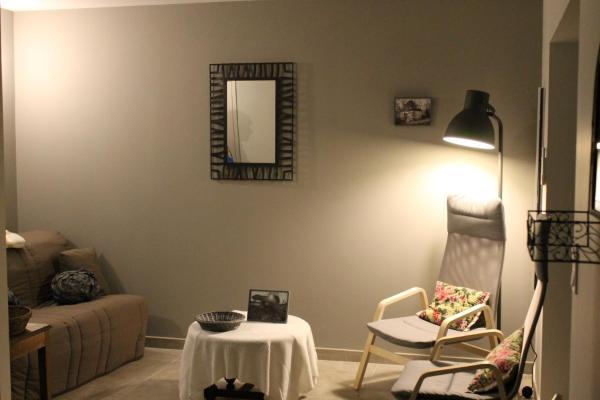 Hotel Pictures: , Saint-Pierre-Toirac