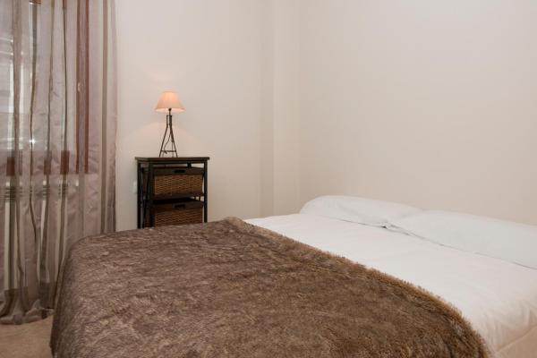 酒店图片: El Racó Ransol, 兰索尔