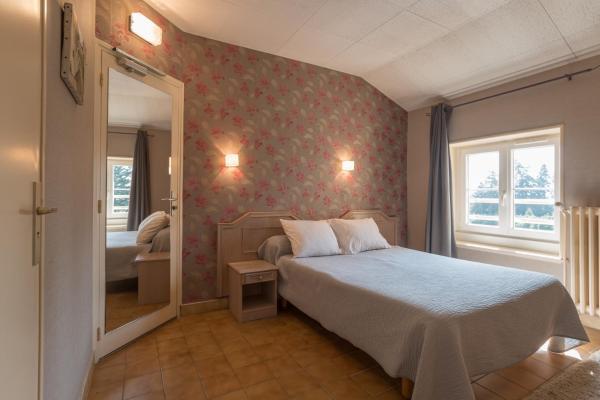 Hotel Pictures: , Villebois