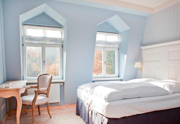 Hotel Pictures: Gut Sarnow, Schorfheide
