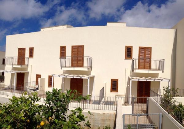 Hotelbilder: Il Peperoncino, San Vito lo Capo