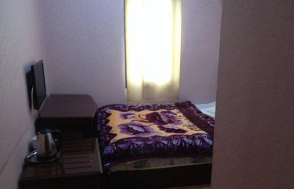 Hotel Pictures: Lhasa Yijiajia Hotel, Lhasa