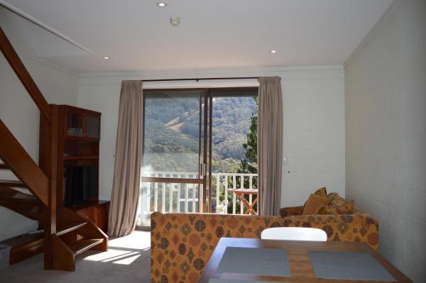 Hotel Pictures: Byadbo 10, Thredbo