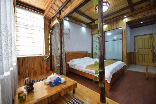 Hotel Pictures: Wuzhen Come Inn . Best Inn, Tongxiang
