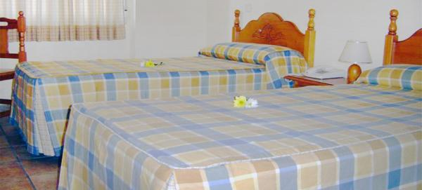 Hotel Pictures: Hotel Miraflores, Alcobendas