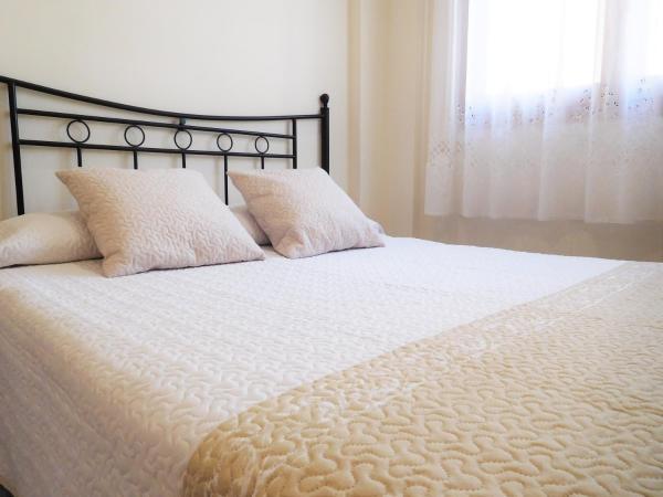 Hotel Pictures: Lleida Apartments, Lleida