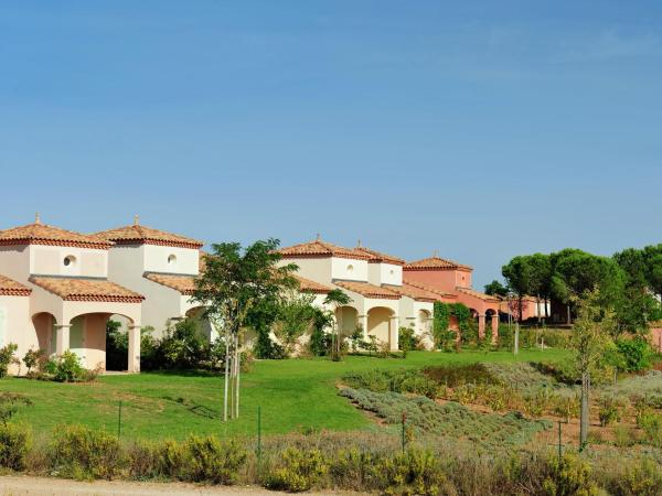 Hotel Pictures: Holiday home Port Minervois II, Homps