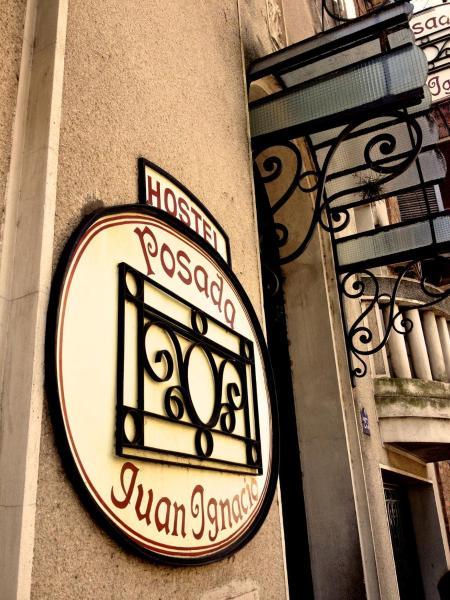 Hotel Pictures: Posada juan Ignacio, Rosario