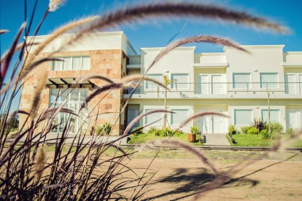 Hotellbilder: Hotel Tagüe, Gualeguaychú