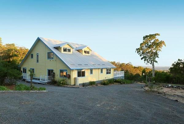 Hotellbilder: Vacy 7 Bedroom Holiday House (ER9COE), Vacy