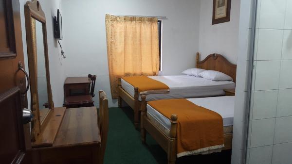 酒店图片: Home Inn Skudai SOHO, 新山