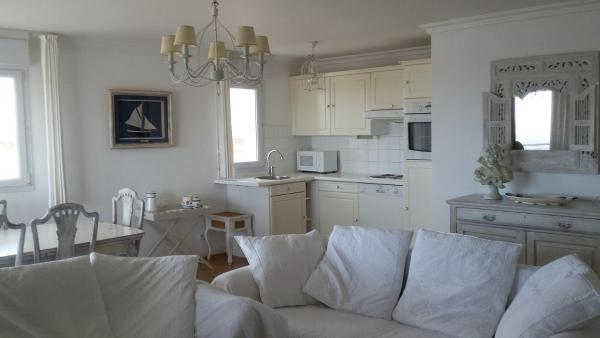 Hotel Pictures: Residence Le France, Bray-Dunes
