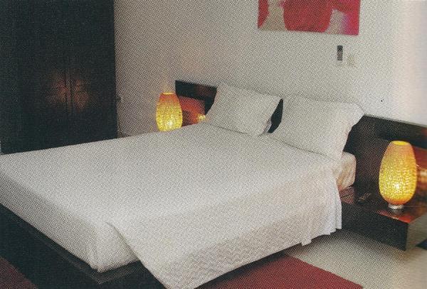 酒店图片: Hotel Kawissa Saurimo, Saurimo