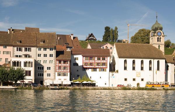 Hotel Pictures: Gasthof Hirschen, Eglisau