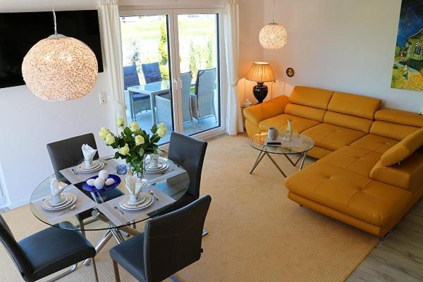Hotel Pictures: Apartment an der Murg, Gaggenau