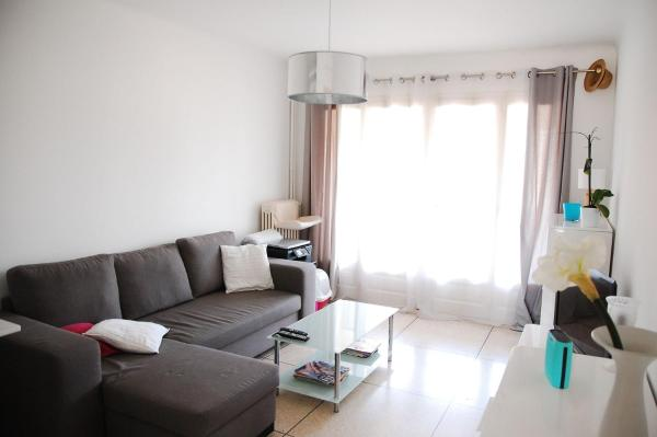 Hotel Pictures: Appartement proche Cannes, Le Cannet