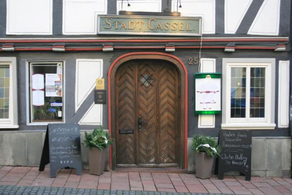 Hotel Pictures: , Homberg
