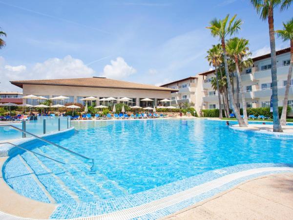 Hotel Pictures: Grupotel Mallorca Mar, Cala Bona