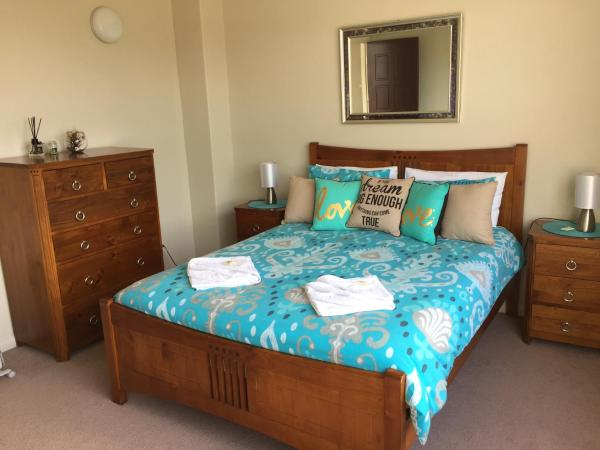 Hotel Pictures: Derwent Valley Resort, New Norfolk