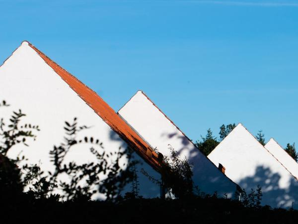 Hotel Pictures: Skagen Strand Hotel & Holiday Center, Hulsig