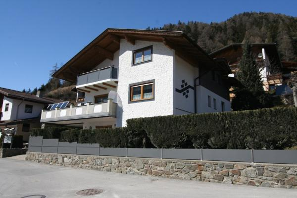 Photos de l'hôtel: Haus Remler, Matrei in Osttirol