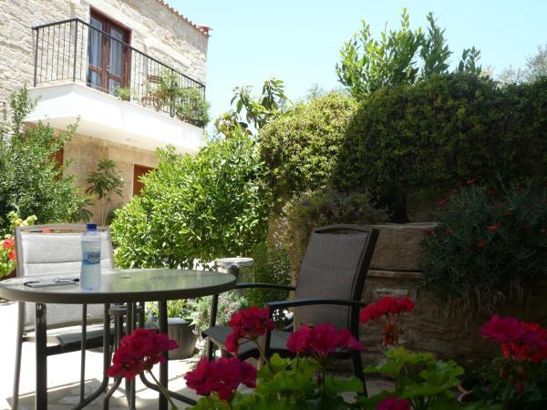 Hotel Pictures: , Maroni