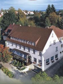 Hotelbilleder: Hotel-Restaurant zum Roeddenberg, Osterode
